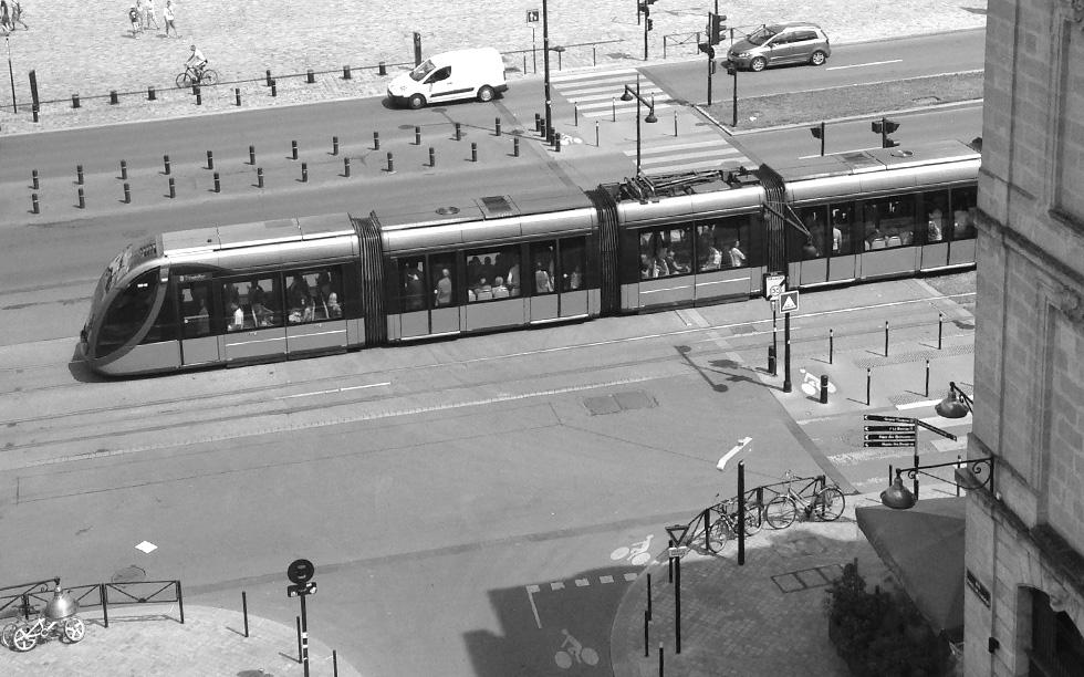 bordeaux-tramway-centre