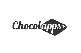 logo-chocolapps