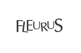 logo-edition-fleurus