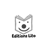 logo-edition-lito