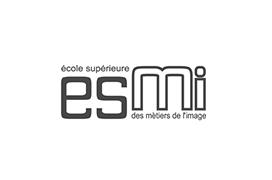 logo-esmi-bordeaux