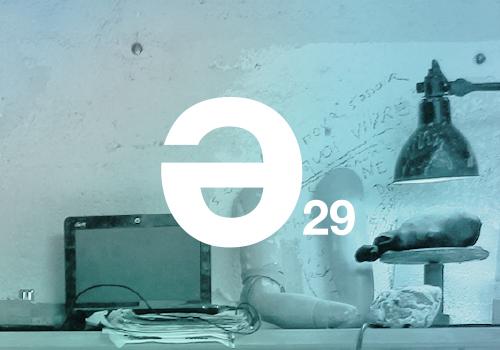 vignette-e29