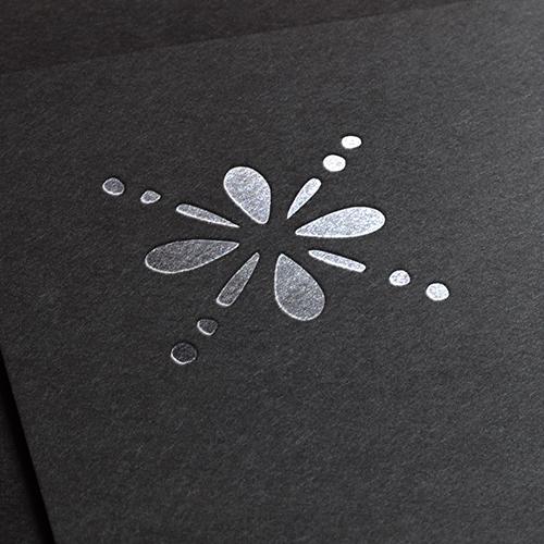 vignette-logotypes