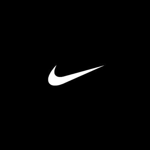 vignette-nike-animation