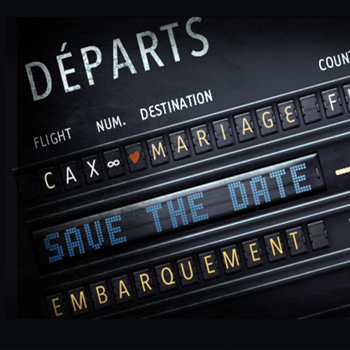 vignette-save-the-date