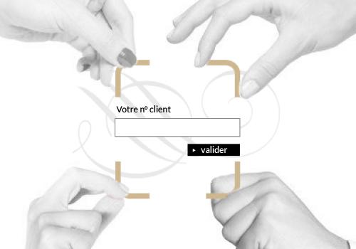 vignette-webdesign-stockage-vin