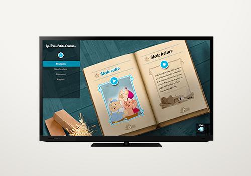 vignette-appli-tv-03