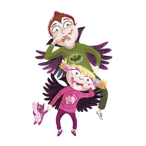 vignette-famille-dandele