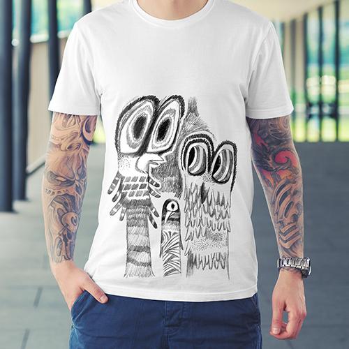 vignette-tee-shirt-06