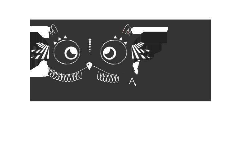 service-test-01