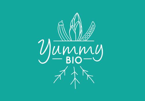vignette-food-bio