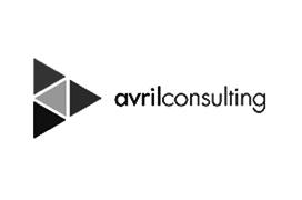 logo-avril