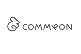 logo-commeon