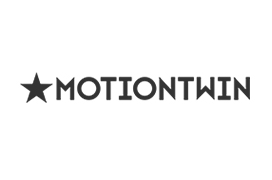 logo-motion-twin