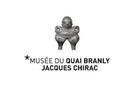 logo-quai-branly