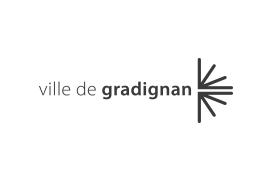 logo-ville-gradignan