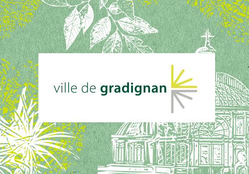 tourisme ville de Gradignan
